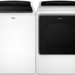 How Science and Technology Made Washers and Dryers Better